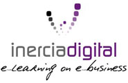 Inercia Digital.jpg
