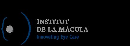 Institut de la Mácula i de la Retina.png