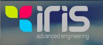 Iris.png