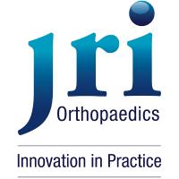 JRI Orthopaedics Ltd.png