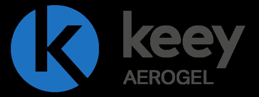 KEEY Aerogel.png