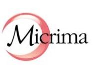 Micrima.jpg