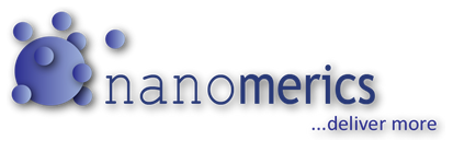 Nanomerics Ltd.png