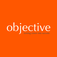 Objective Computing.png
