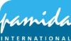 Pamida international.png