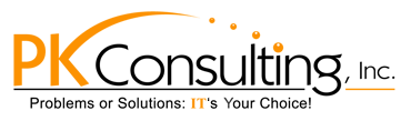 PKconsulting.png