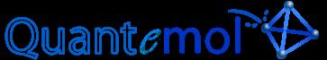 Quantemol Ltd.png