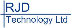 RJD Technology.jpg