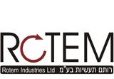 Rotem Industries.jpg