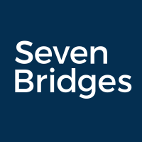 Seven Bridges Genomics.png