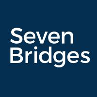 Seven Bridges Genomics.png
