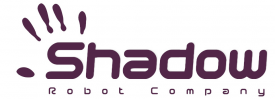 Shadow Robot Company.png