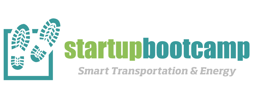 Startupbootcamp.png