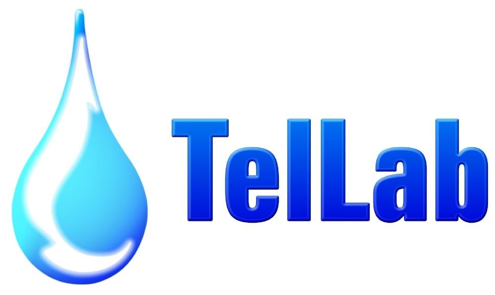 T.E Laboratories Ltd .jpg