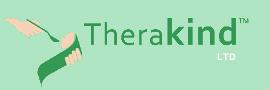 Therakind.png
