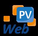 WebPV.png
