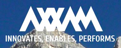 Axxam SME.png