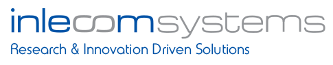 Inlecom Systems.png