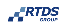 RTDS Group.png