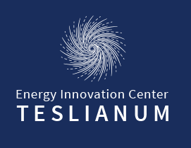 TESLIANUM Energy Innovation Center.png
