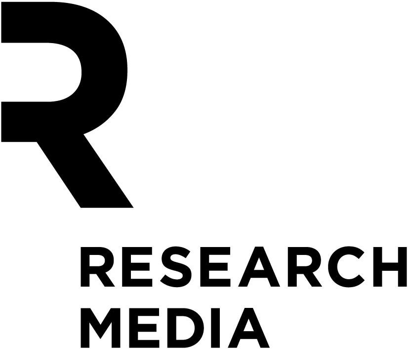 RM_Logo_Black.jpg