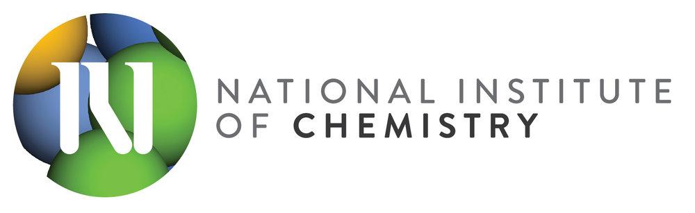 Logo NIC EN short.jpg