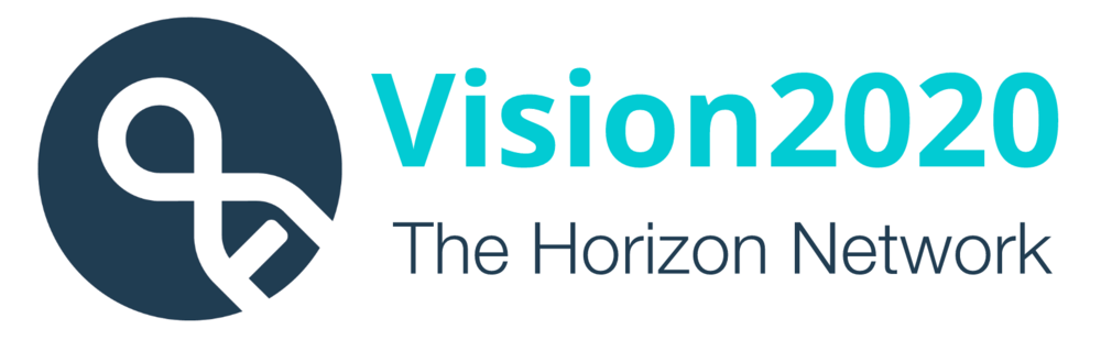 Vision2020 Logo Standard.png