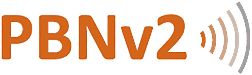 PBNv2