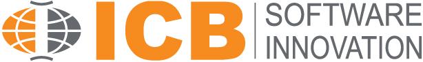 ICB-Logo-2016 (1).jpg
