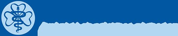 Comac_Medical_logo.png