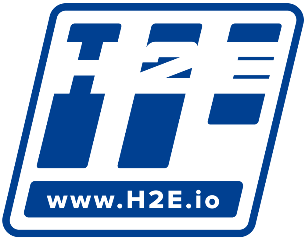 logo-h2e-website.png