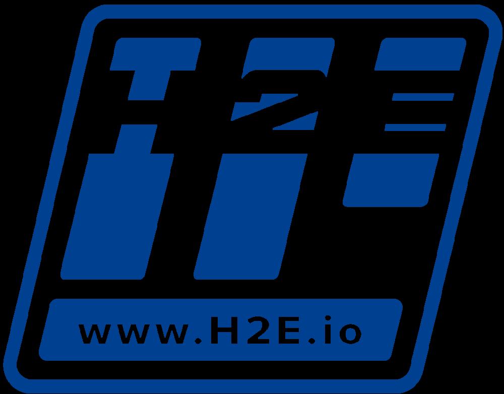 logo-h2e-website.png