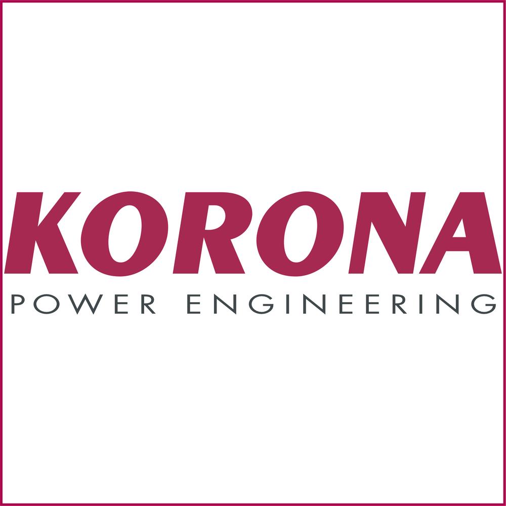Korona_square_logo (1) (1).png