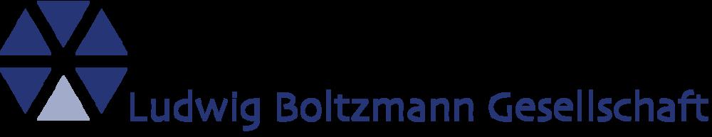 logo-LBG.png