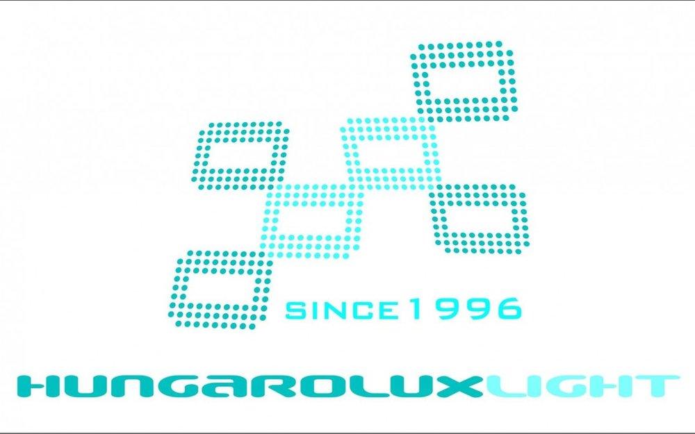 hungaroluxlight-1080x675.jpg