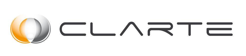 Logo CLARTE (1).jpg