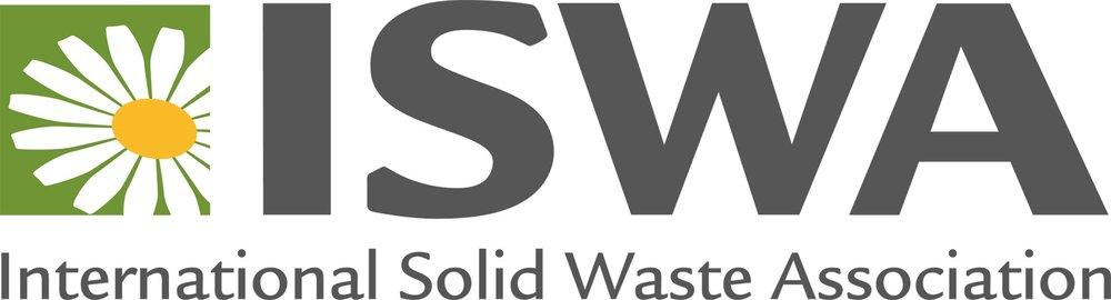 ISWA_International_Logo_NEW_300dpi.jpg