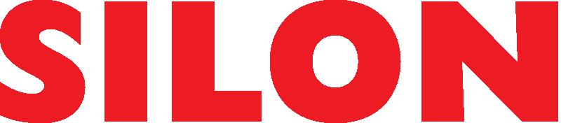 logo_12623876_fa327686-adf8-4510-b8bc-3d099800f28d.png