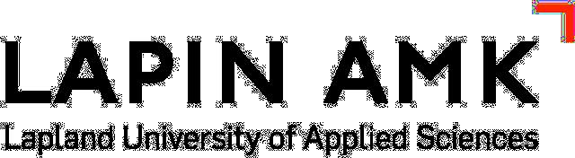 lapland-university-of-applied-sciences-59-logo.png