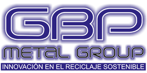 GBPMETALGROUP-logo.png