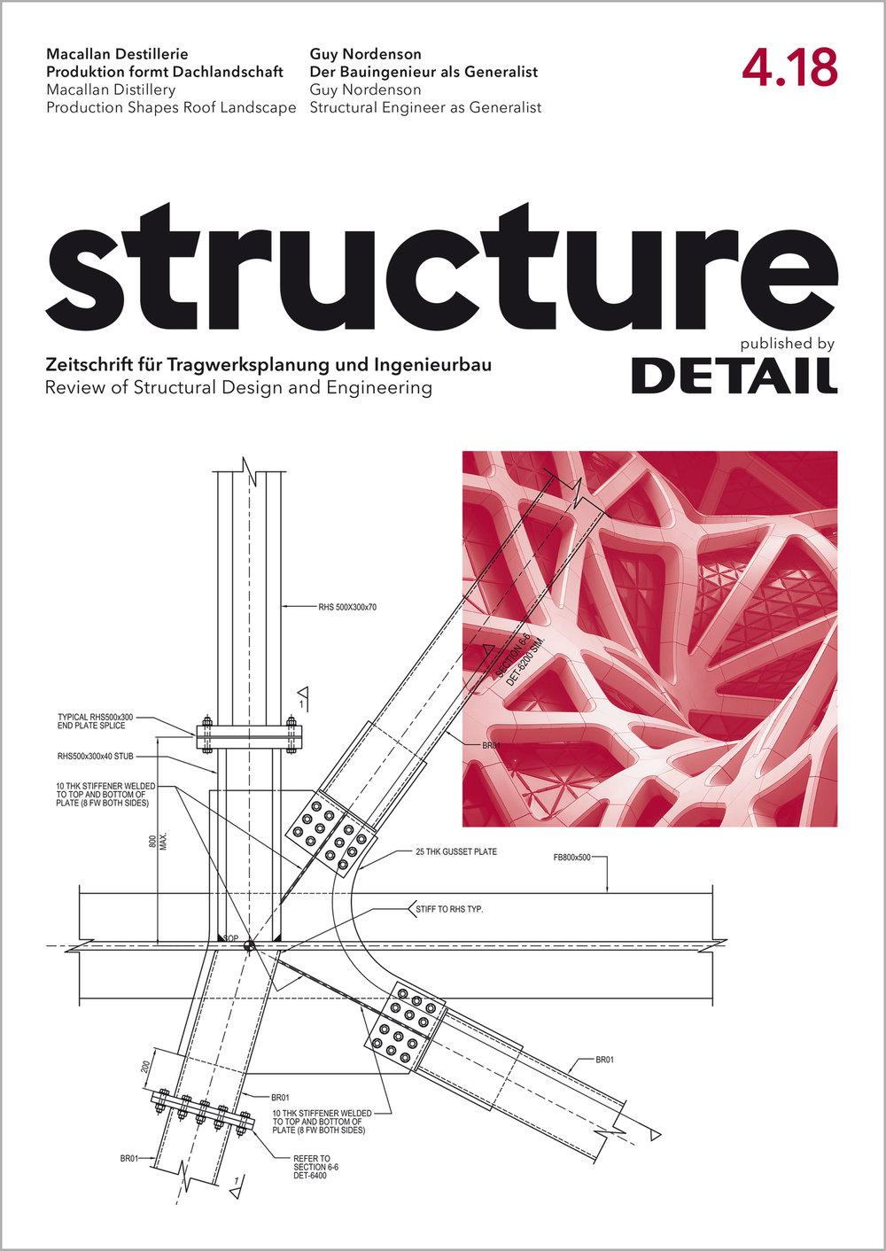 structure_4_2018_500_2.jpg