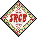 SRCBLogo.jpg