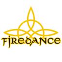 firedance.png