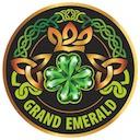 grand emerald.jpg