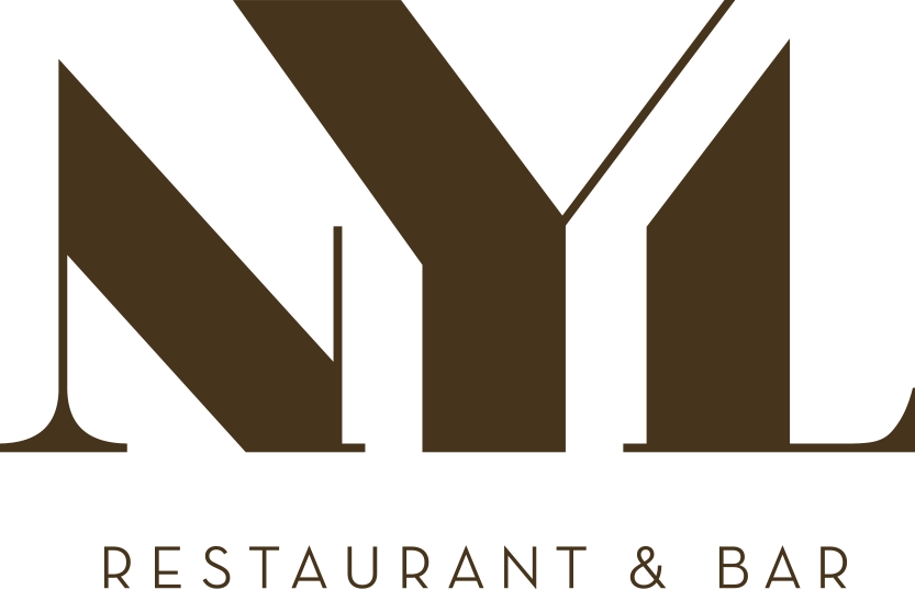 NYL Restaurant & Bar