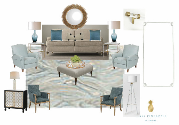 silver living room.jpg