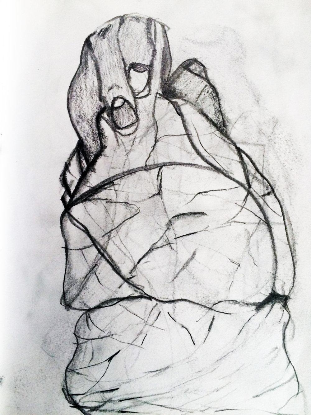 handscul.jpg