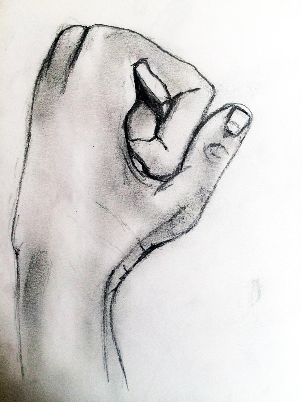 handhand.jpg