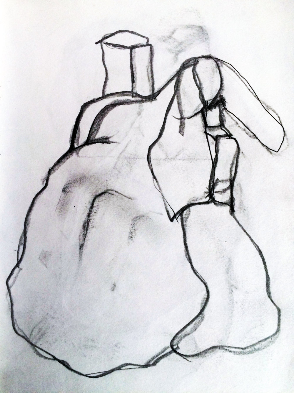 handmorph2.jpg