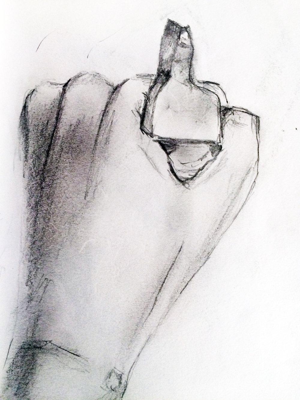 handpicture2.jpg